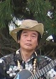 2009中沢.jpg