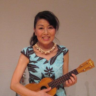 島田・2012-3.JPG