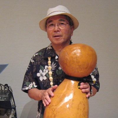 瀧川・2012-3.JPG