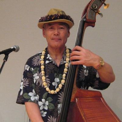 黒木・2012-3.JPG