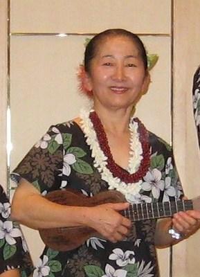 2009水藤.JPG