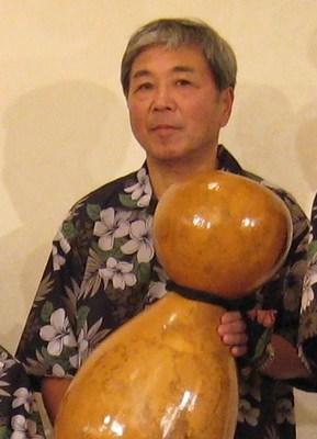 2009瀧川.JPG