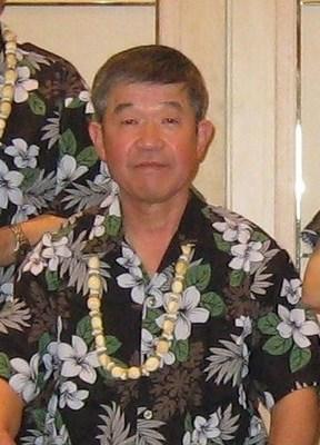 2009竹原.JPG