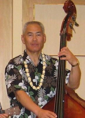 2009黒木.JPG