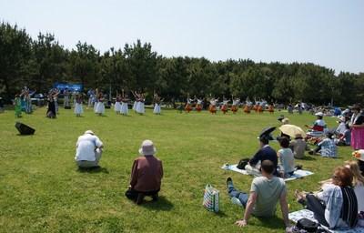2010-5-2・稲毛メレフラ 016-2.JPG