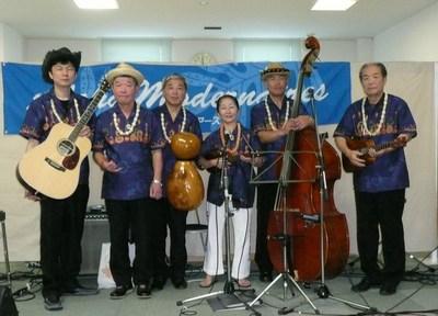 2010メンバー.JPG