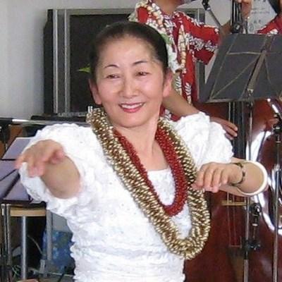 洋子さん.jpg