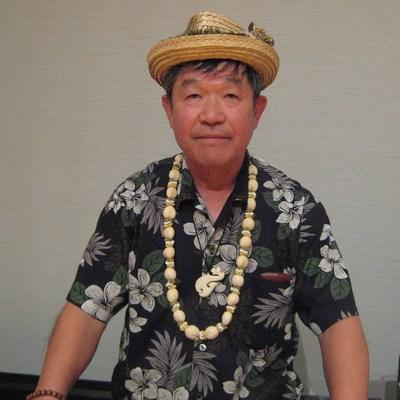 竹原・2012-3..JPG