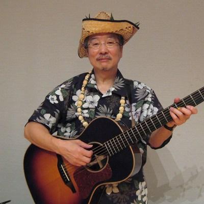 飯沼・2012-3.JPG